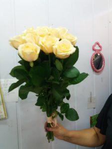 цветы в Николаеве картинка