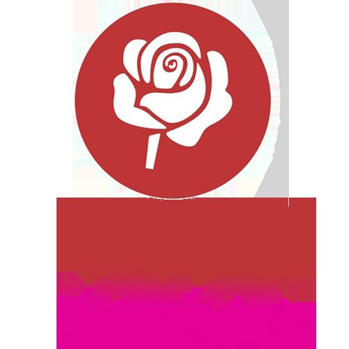 Новый год в Николаеве